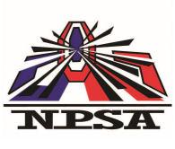 NPSA-2014